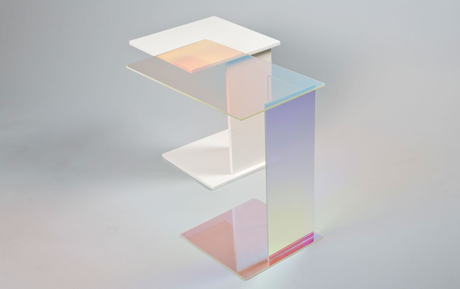Spectra ABCD Table