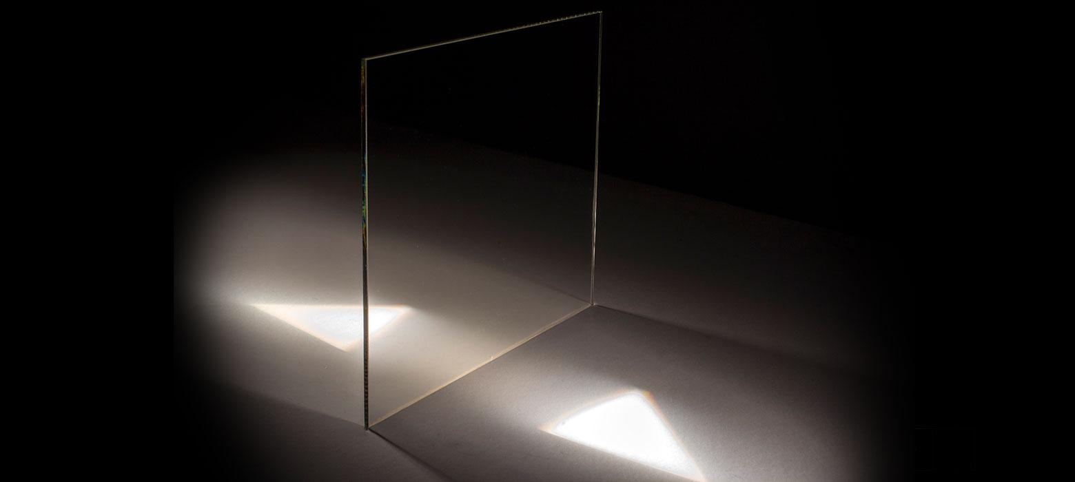 Optical beam splitter AT60