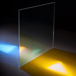 URBB UV Reflexionsfilter