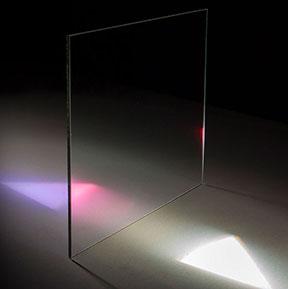 IR 5 Wäremereflexionsfilter