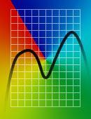 Vergleichende Farbtabelle Lee- / Rosco-Filter mit den Prinz optics Äquivalenten