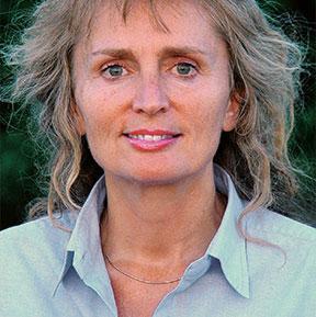 Petra Goldmann