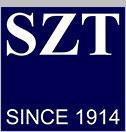 Dr. Sztatecsny GmbH Logo